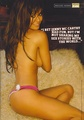 Brooke Burke - being-a-man photo