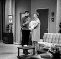 Carol and Spock - carol-burnett photo