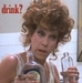 Miss Hannigan - carol-burnett icon