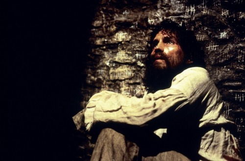 The Count of Monte Cristo wolpeyper called Count of Monte Cristo - James Caviezel, Guy Pearce