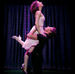Dirty Dancing &lt;3  - dirty-dancing icon