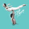 Dirty Dancing <3  - dirty-dancing Icon