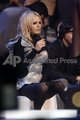 Doda - MTV EMA 2009