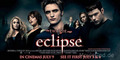 Eclipse <3 - twilight-series photo