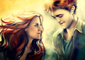 Edbella - twilight-series photo