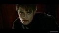 Edward Stills from  Twilight Vampire Kiss Montage  - edward-cullen screencap