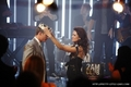Episode 1.04 - There's No Place Like Homecoming - Promotional Photos - pretty-little-liars-tv-show photo