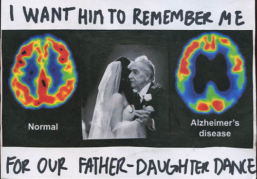 Father&#39;s Day 2010 Secrets - postsecret Photo
