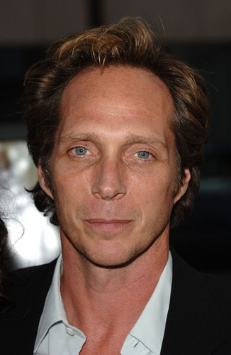 Fichtner @ Crash Premiere - 2005