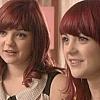 Fitch Twins