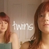 Fitch Twins