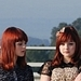 Fitch Twins  - skins icon
