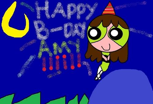 HAPPY B-DAY,AMY!!!!!