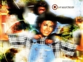 HEEYY!!!!!!!!!!!!!!!!!!     Darlin, I love you ;) <3 - michael-jackson photo