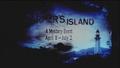 Harper's Island Promos - harpers-island screencap