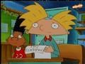 ارے Arnold!