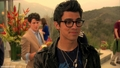 "JONAS LA ep 1 "" House Party  "" Screens - joe-jonas screencap"