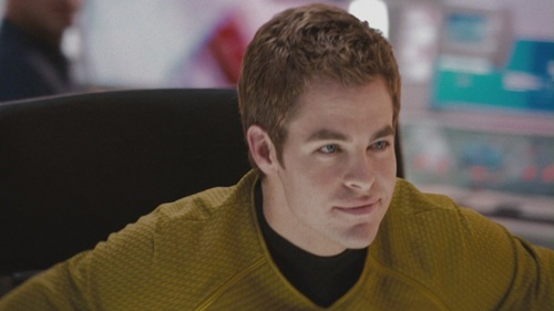 james kirk tumblr