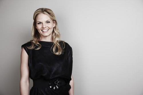 Jennifer @ Maarten de Boer - Sag Foundation [May 5]