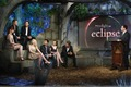 Jimmy Kimmel Live Twilight Saga: 'Total Eclipse of the Heart' Special - twilight-series photo