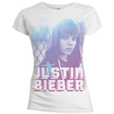 justin t shirt justin bieber photo 13228173 fanpop. Black Bedroom Furniture Sets. Home Design Ideas