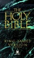 King James Bible - the-bible photo
