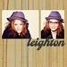 Leight<3