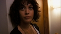 Lizzy in Cloverfield - lizzy-caplan screencap