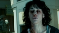 Lizzy in Cloverfield