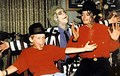 MIKE S2 - michael-jackson photo