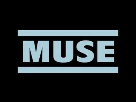 MUSEMUSE