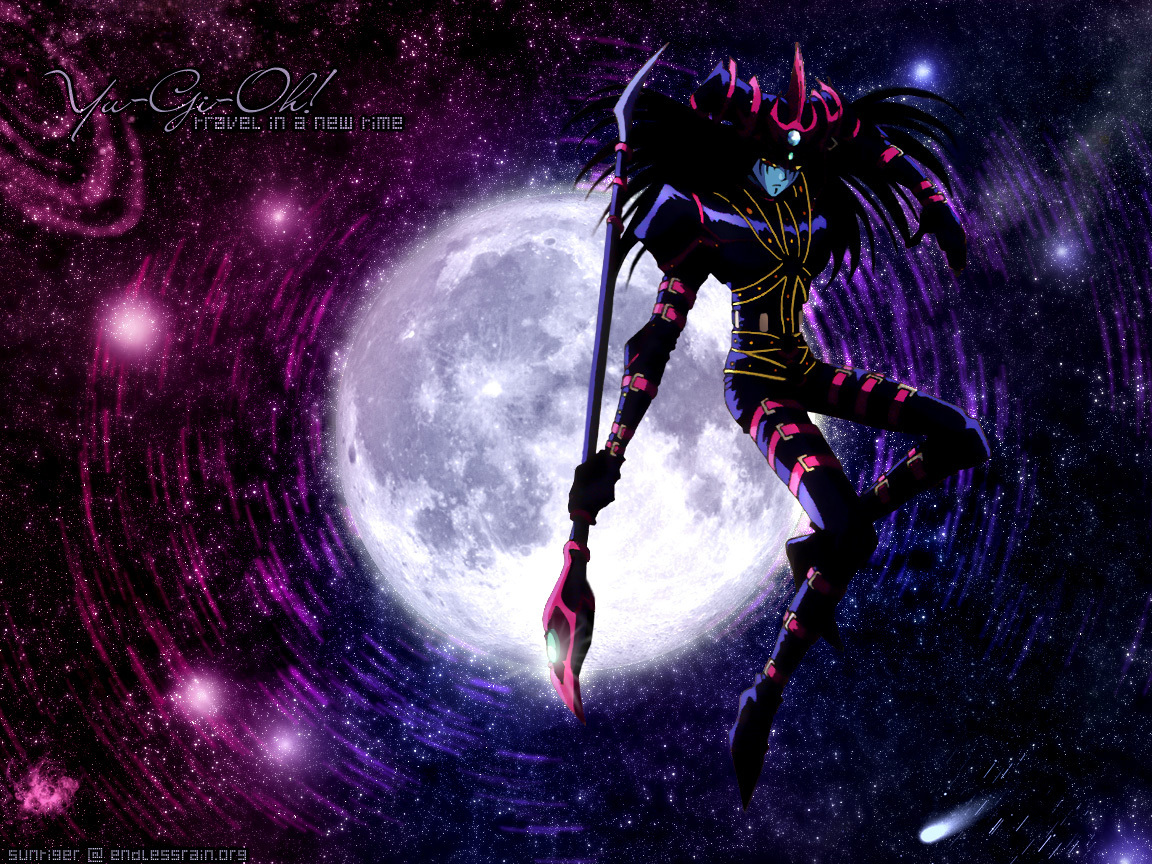 the dark magicians images magician of black chaos hd wallpaper and