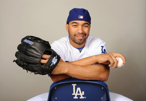 Los Angeles Dodgers images Matt Kemp wallpaper and ...