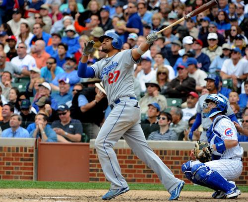 Los Angeles Dodgers images Matt Kemp HD wallpaper and ...