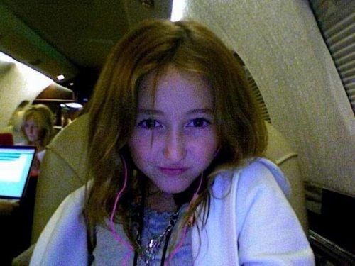 Mileyluv.......♥ (noah)
