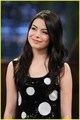 Miranda Cosgrove: Black, White and Despicable