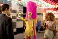 Miss congeniality - movies photo