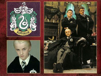 电影院 & TV > Harry Potter Ultimate Collector Edition DVD's > Harry Potter & the Chamber of Secrets