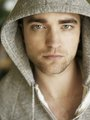 NEW robert pattinson   - twilight-series photo