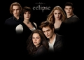 New Eclipse Wallpapers - twilight-series photo