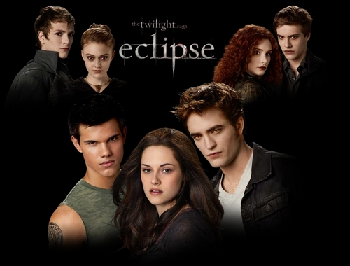 Twilight Fanfiction Edward Gets Hurt In Eclipse