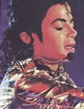 Perfect... - michael-jackson photo