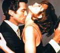 Pierce Brosnan James Bond in Goldeneye - james-bond photo