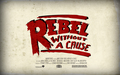 Rebel wallpapers