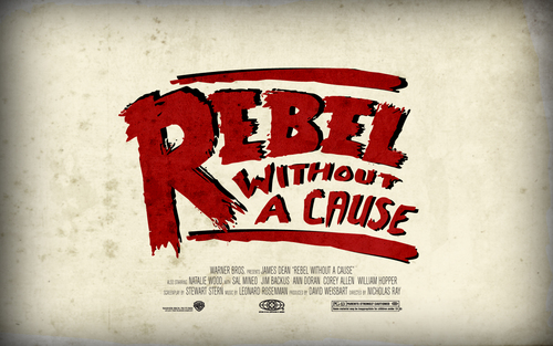 Rebel দেওয়ালপত্র