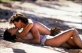 Return to the Blue Lagoon - Jovovich - milla-jovovich photo