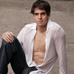 Ricardo Kaká