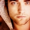 Robert Pattinson Foto entitled Rob <3