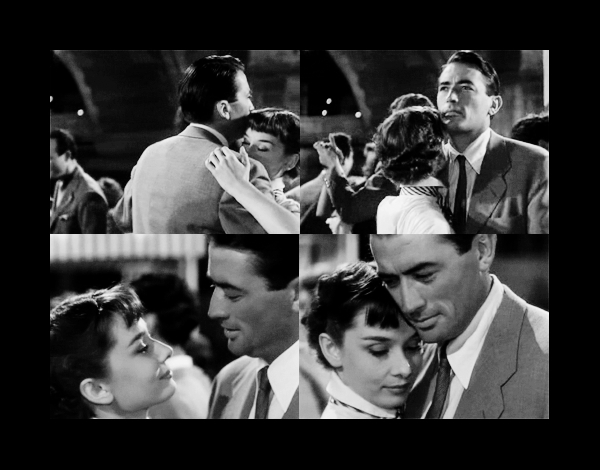 roman holiday images roman holiday wallpaper and