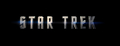 STXI - star-trek-the-movies photo